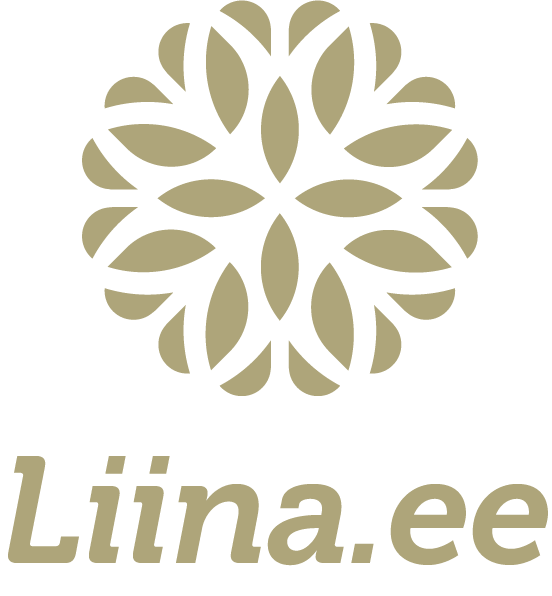 liina-italic2@4x